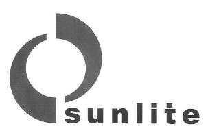 Sunlite Plastics, a Diversatek company