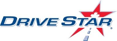 Drive Star Shuttle Systems logo