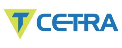 T-Cetra LLC