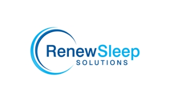 Renew Sleep Solutions