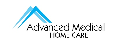 Advanced Medical Home Care
