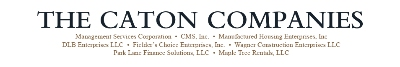 The Caton Companies