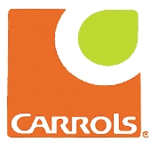 Carrols Corporation, Burger King