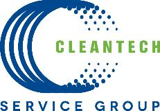 Logo Cleantech Service Group Ltd.