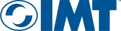 IMT Partnership logo