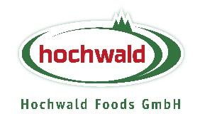 Hochwald Foods-Logo