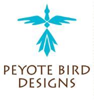 Peyote Bird Designs Jobs