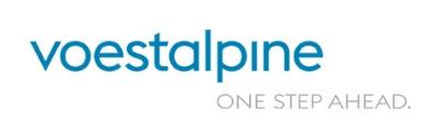 voestalpine Stahl GmbH logo