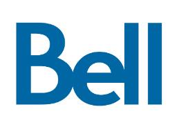 Bell Canada - Petite Entreprise