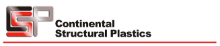 Continental Structural Plastics, Inc.