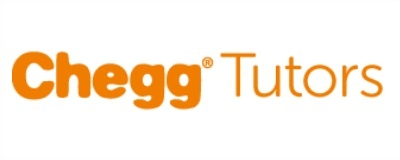 Chegg Tutors