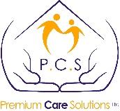 PREMIUM CARE SOLUTIONS LIMITED logo
