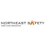 Northeast Safety, Inc.