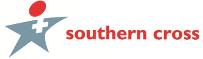 Southern Cross Community Healthcare