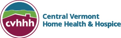 Central Vermont Home Health & Hospice
