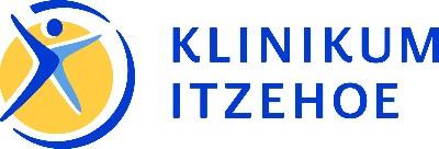 Klinikum Itzehoe-Logo