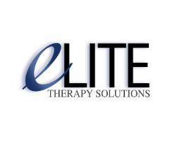 Elite Therapy Solutions Speech Language Pathologist. 7 salaries