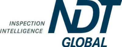 NDT Global LLC