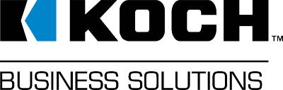 Questions and Answers about Koch Business Solutions, LP | Indeed.c