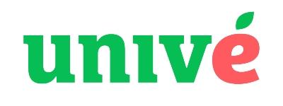 Logo van Univé