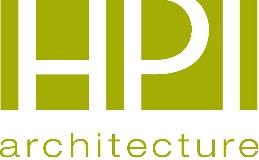 HPI Architecture
