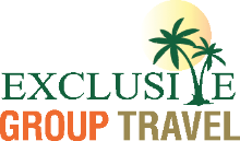 Exclusive Group Travel