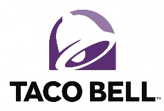 Taco Bell | Taco Steve