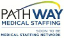 Pathway Medical Staffing