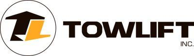 Towlift, Inc.