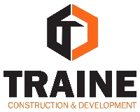 Traine Construction
