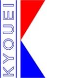 協栄メンテナンスシステム株式会社のロゴ