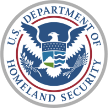 Homeland Security, Federal Emergency Management Agency (FEMA)