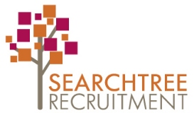 SearchTree Recruitment