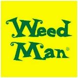 Weed Man Turf Ops