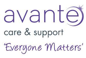 Avante - go to company page
