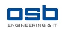 OSB AG-Logo