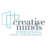 Creative Minds International Public Charter School