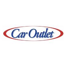 Car Outlet Waukegan Il Reviews