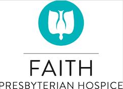 Faith Presbyterian Hospice