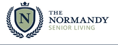 NORMANDY CARE CENTER - go to company page