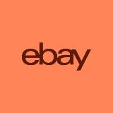 eBay Inc. logo