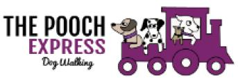 The Pooch Express