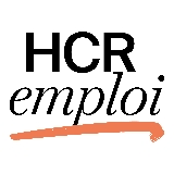 HCR-Emploi - go to company page