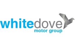 White Dove Garages Ltd logo