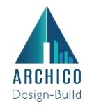 Archico Design Build Inc.