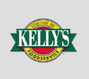 KELLY FOODS
