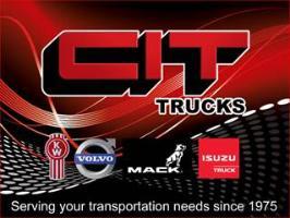 CIT Trucks