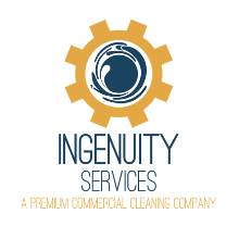 Ingenuity Services LLC Careers and Employment | Indeed.com