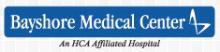 Bayshore Medical Center - Pasadena