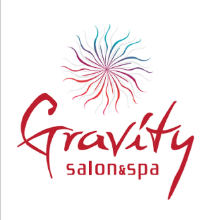 GRAVITY SALON